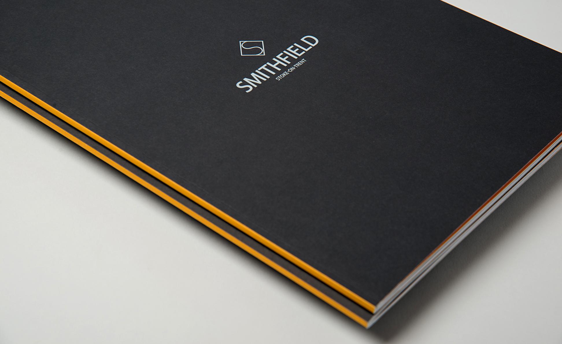 Smithfield DS.Emotion