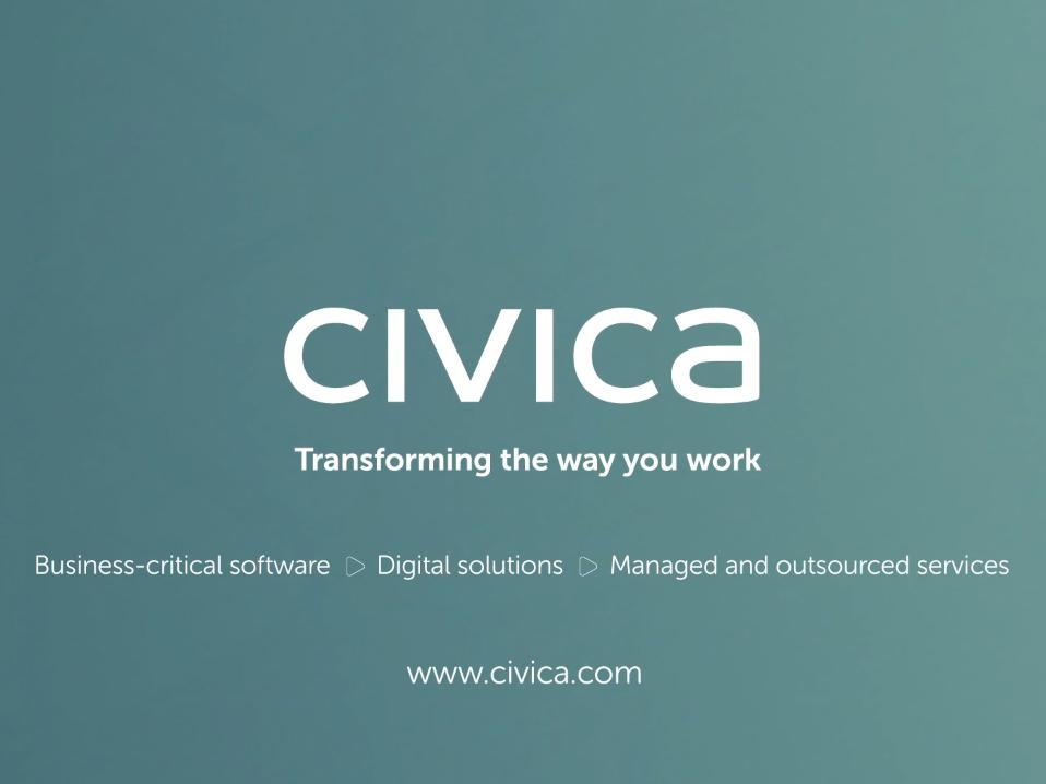 Civica