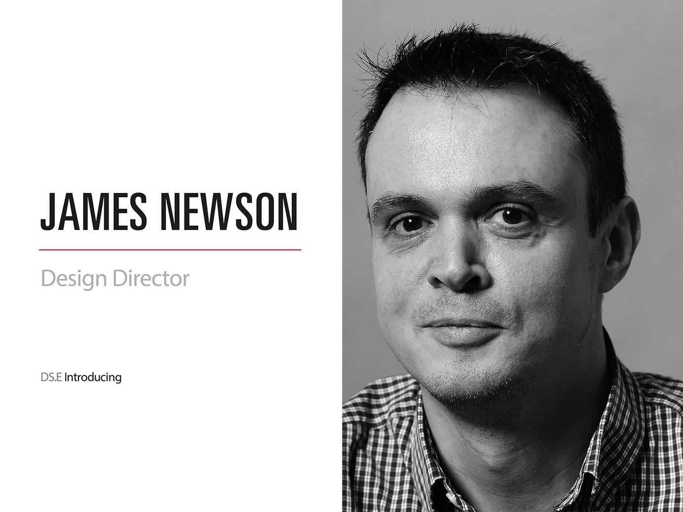 James Newson