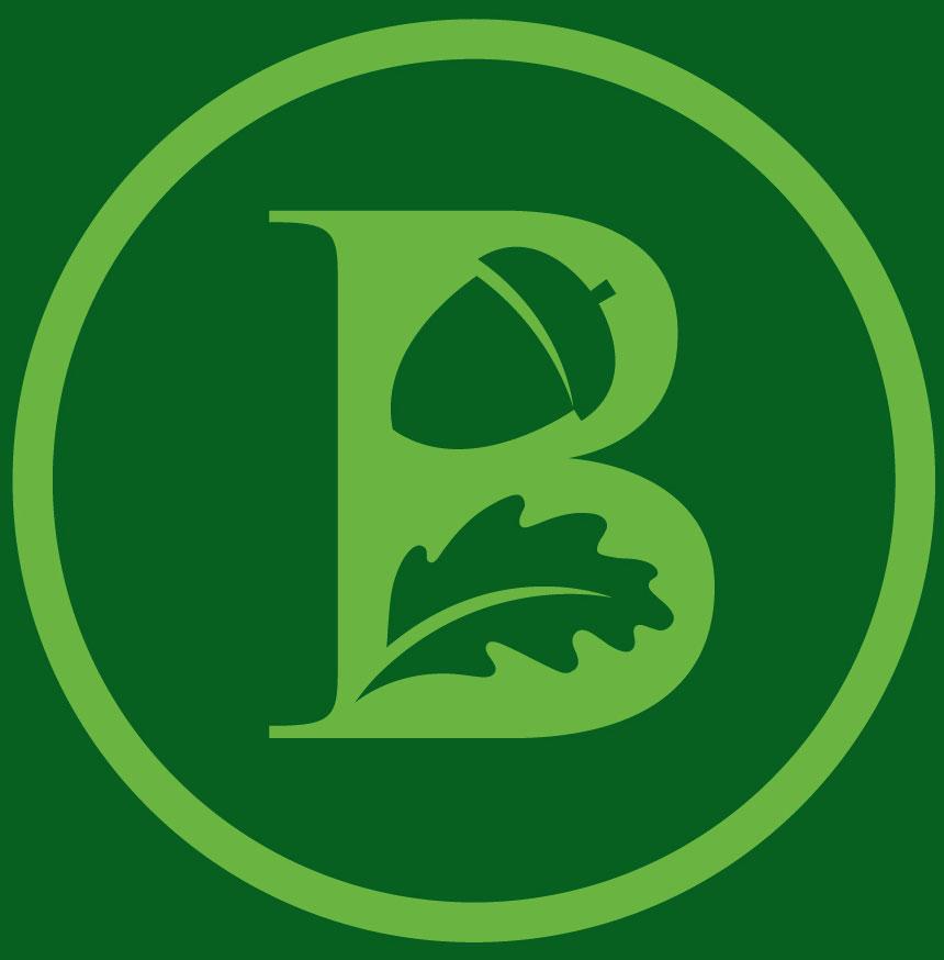 Berewood Branding