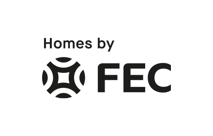 Homes by FEC