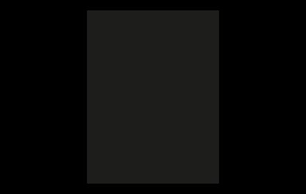 Hammerson